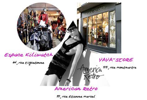 馗ole de la chambre syndicale de la couture parisienne pariisin kaupunginosat 2e arrondissement de lille fi