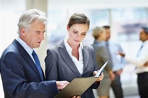 Sales Development Expert Goals & Relationships