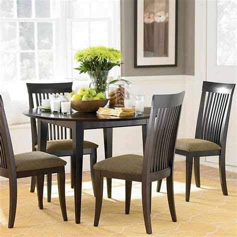 Formal Dining Table Centerpiece Ideas Decobizz Com