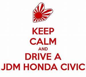 Honda Jdm Logo Wallpaper | www.imgkid.com - The Image Kid ...