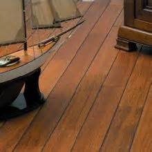 Parquet Pont De Bateau Joint Intégré : 26 best parquet images on pinterest wood floor flooring ideas and flooring tiles ~ Melissatoandfro.com Idées de Décoration