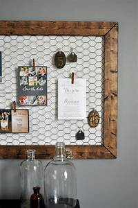 24 DIY Rustic Interior Design Ideas You Have To Try – 24 ...