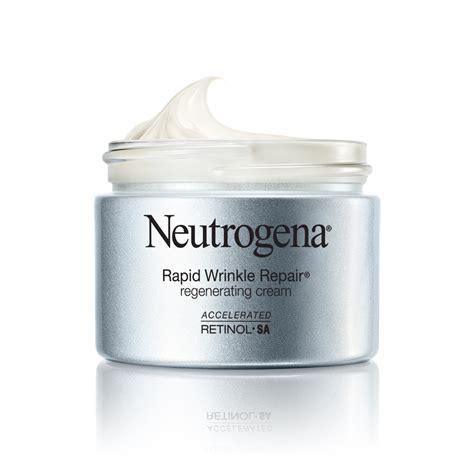 Amazon.com: Neutrogena Rapid Wrinkle Repair Retinol