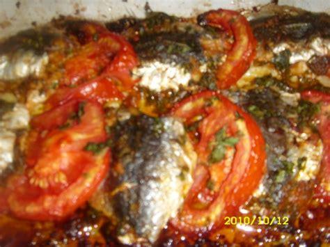 cuisiner des filets de sardines fraiches ma cuisine marocaine et d 39 ailleurs par maman de