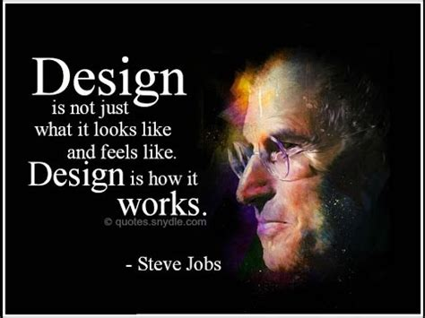 steven jobs motivational quotes  success  life youtube