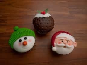 let s make christmas cupcakes cupcake decorating classes let s make cupcakes