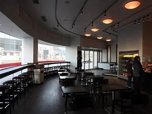 Cafe Caras Berlin : caras berlin restaurantanmeldelser tripadvisor ~ Indierocktalk.com Haus und Dekorationen