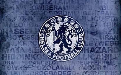 Chelsea Wallpapers Desktop Fc London Football Club