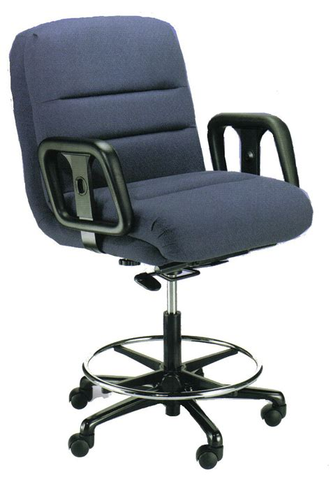 big and executive chair heavy duty sized