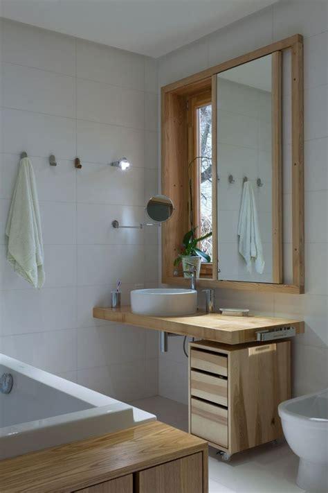 soft kitchen cabinets 81 best porcelanosa images on homes tile 5587