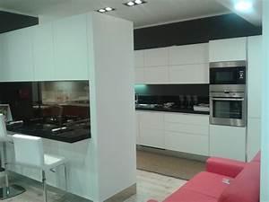 Cucina Scavolini Scenery - Idee Per La Casa - Syafir.com