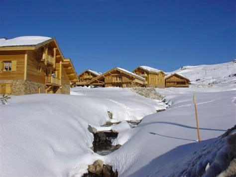chalet de l altiport les chalets de l altiport 35 alpe d huez location vacances ski alpe d huez ski planet