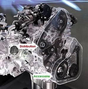 Voiture Avec Chaine De Distribution Diesel : achat voiture prix courroie alternateur 206 ~ Medecine-chirurgie-esthetiques.com Avis de Voitures