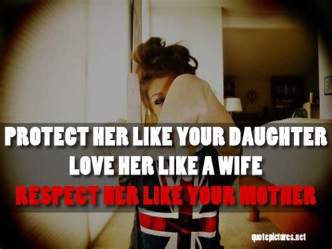 love  wife quotes quotesgram