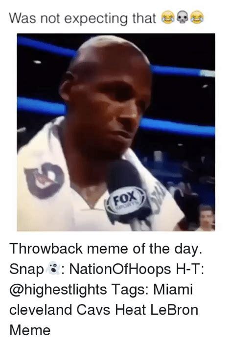 Cleveland Meme - 25 best memes about lebron memes lebron memes