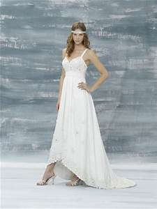 summer casual wedding dresses With casual summer wedding dresses