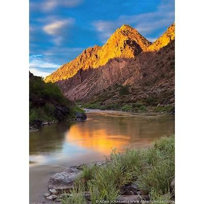 Rio Grande NMPhotographyPinterest