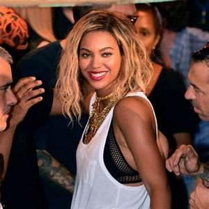 Beyonce Young Wwwpixsharkcom Images Galleries With A