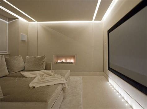 25 best ideas about gypsum ceiling on false