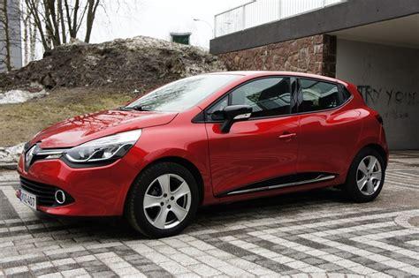 Koeajo Renault Clio Energy Tce 90 2013