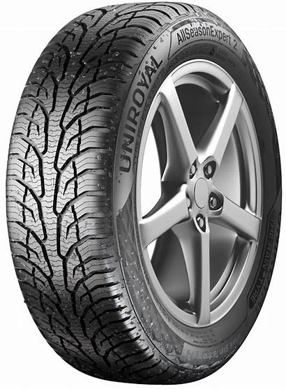 Uniroyal Tyre Tyres