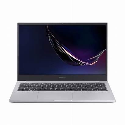 Samsung Notebook Intel Windows Core E20 1tb