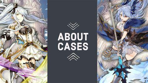 ausbildungsplätze 2019 köln about cases