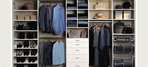 Ikea Closet Light by Guide To Closet Lighting Ideas Fixtures Ikea And