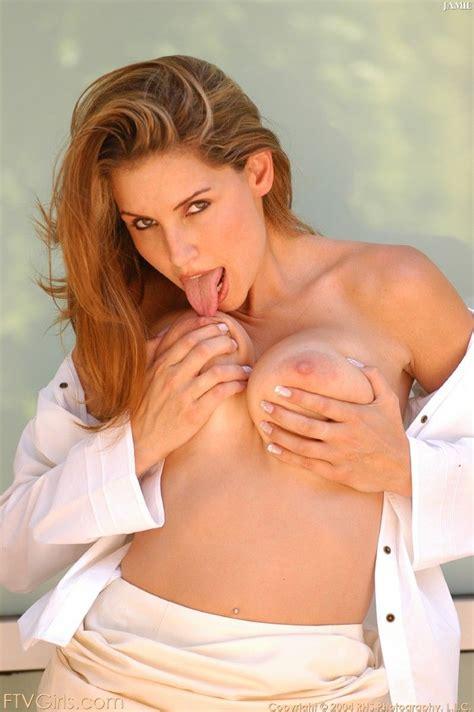 Girls Licking Big Clits