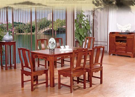 achetez en gros palissandre salle 224 manger meubles en ligne 224 des grossistes palissandre salle 224