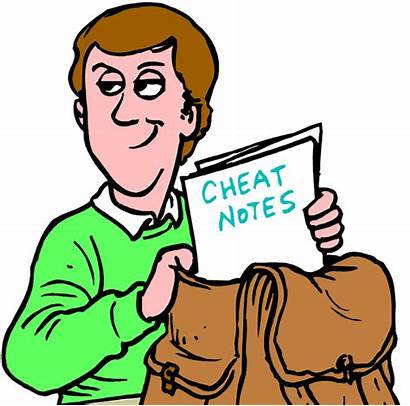 Cheat Help Yahoo Answers Does