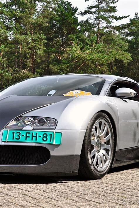 Cars Bugatti Veyron Wallpaper  Allwallpaperin #6390 Pc