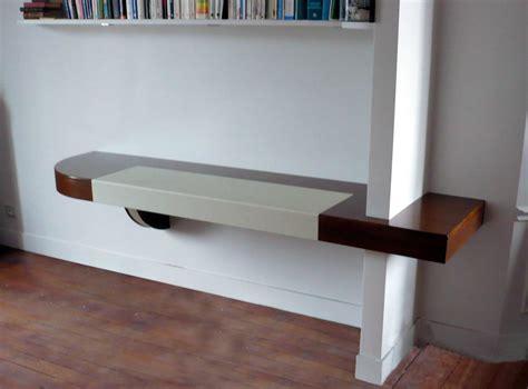 sur meuble de bureau ébéniste créateur fabricant de bureau contemporain sur