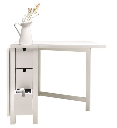 ikea table pliante jardin vadik us