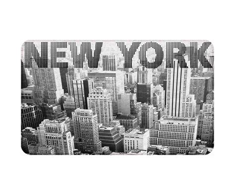 tapis entr 233 e de pi 232 ce passage design new york r 233 tro