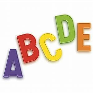 quercetti uppercase letters magnetic set educational With uppercase magnetic letters