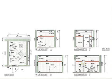 behinderten wc planung reha zentrum der deutschen rentenversicherung bund berlin klinik franken in bad steben www