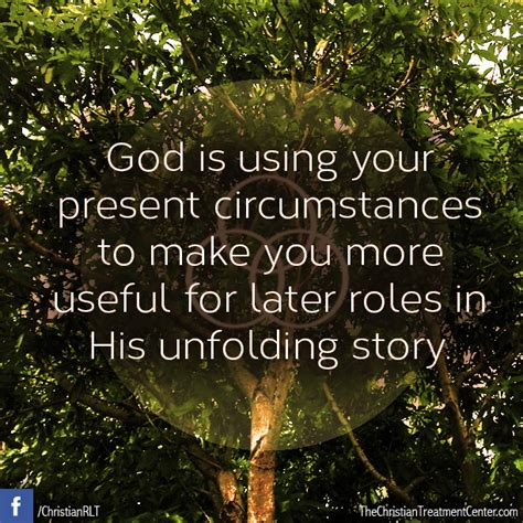 christian food  thought quotes quotesgram