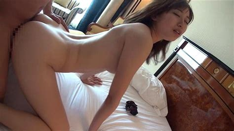 Tall And Beautiful Legged College Girls Erotic