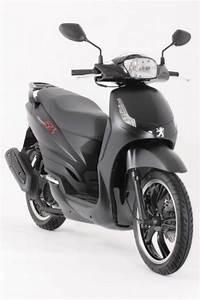 Scooter Neuf 50cc : scooter neuf peugeot tweet rs 50cc vente scooter la ~ Melissatoandfro.com Idées de Décoration