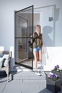 Insektenschutz Magnetvorhang Test : fliegengittertuer schellenberg august 2018 vergleich test kaufen ~ Eleganceandgraceweddings.com Haus und Dekorationen