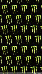 Free Monster Energy Drink Wallpapers - WallpaperSafari