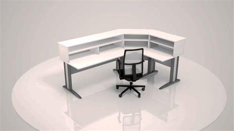 construire un bureau d angle helvia co