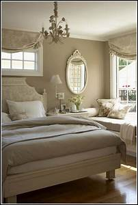 Schlafzimmer Im Landhausstil : schlafzimmer im landhausstil einrichten download page ~ Michelbontemps.com Haus und Dekorationen