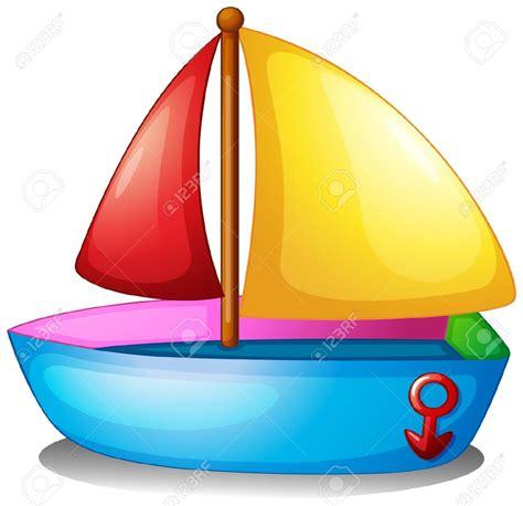 Boat Clipart by Sailboat Clip 23 65 Sailboat Clipart Clipart Fans