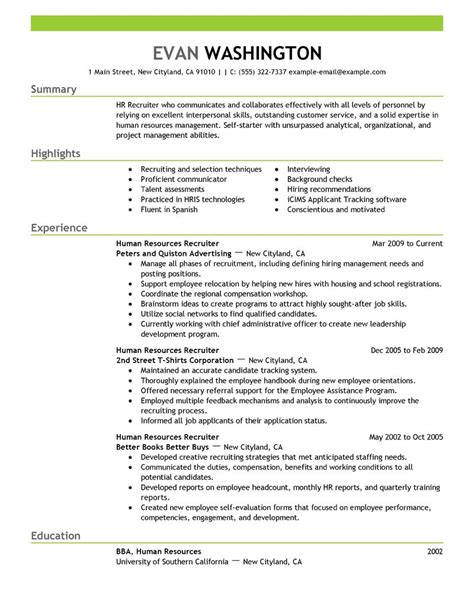 computer support technician resume sle nanny caregiver