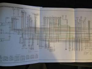2010 Honda Vfr 1200 Service Manual