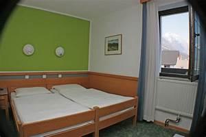 Hotel Alp Bovec  Bovec  Slovenija
