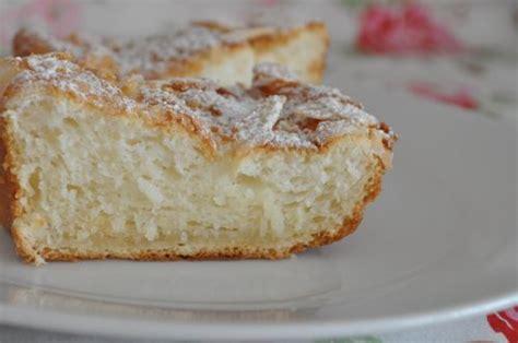 les recettes de la cuisine de asmaa gâteau italien à la ricotta les recettes de la cuisine de asmaa