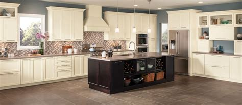 Shenandoah Cabinets by Shenandoah Cabinetry Exclusively At Lowe S For My
